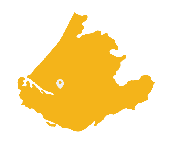 Schiedam dakdekkerbedrijf werkzaam in heel Zuid holland