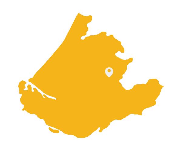 vestiging Gouda Dakdekkerbedrijf werkzaam in heel Zuid Holland